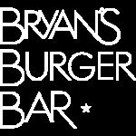 Logos_BBB