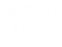 Logos_Trotters