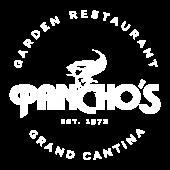 Logos_panchos